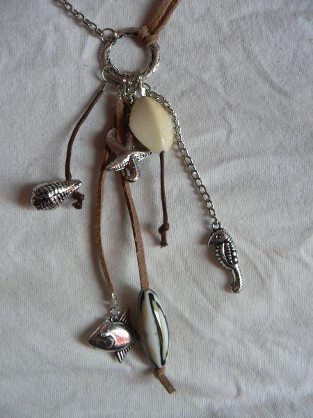 bijoux08002.jpg