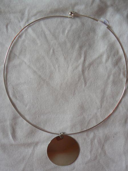 bijoux08043.jpg