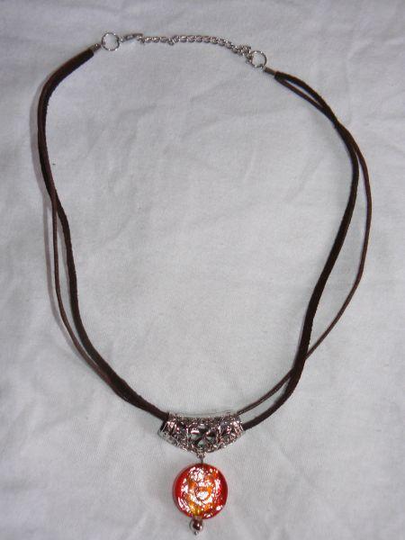 bijoux08050.jpg